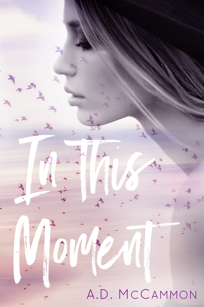 in-this-moment-ebook-cover