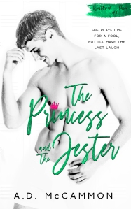 the-princess-and-the-jester-ebook